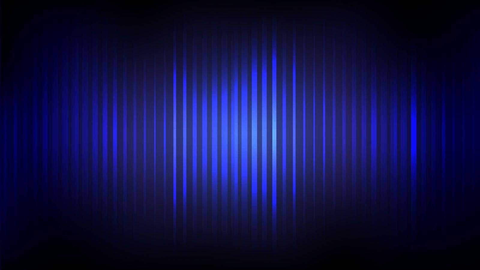 sound wave wallpapers wallpaper cave