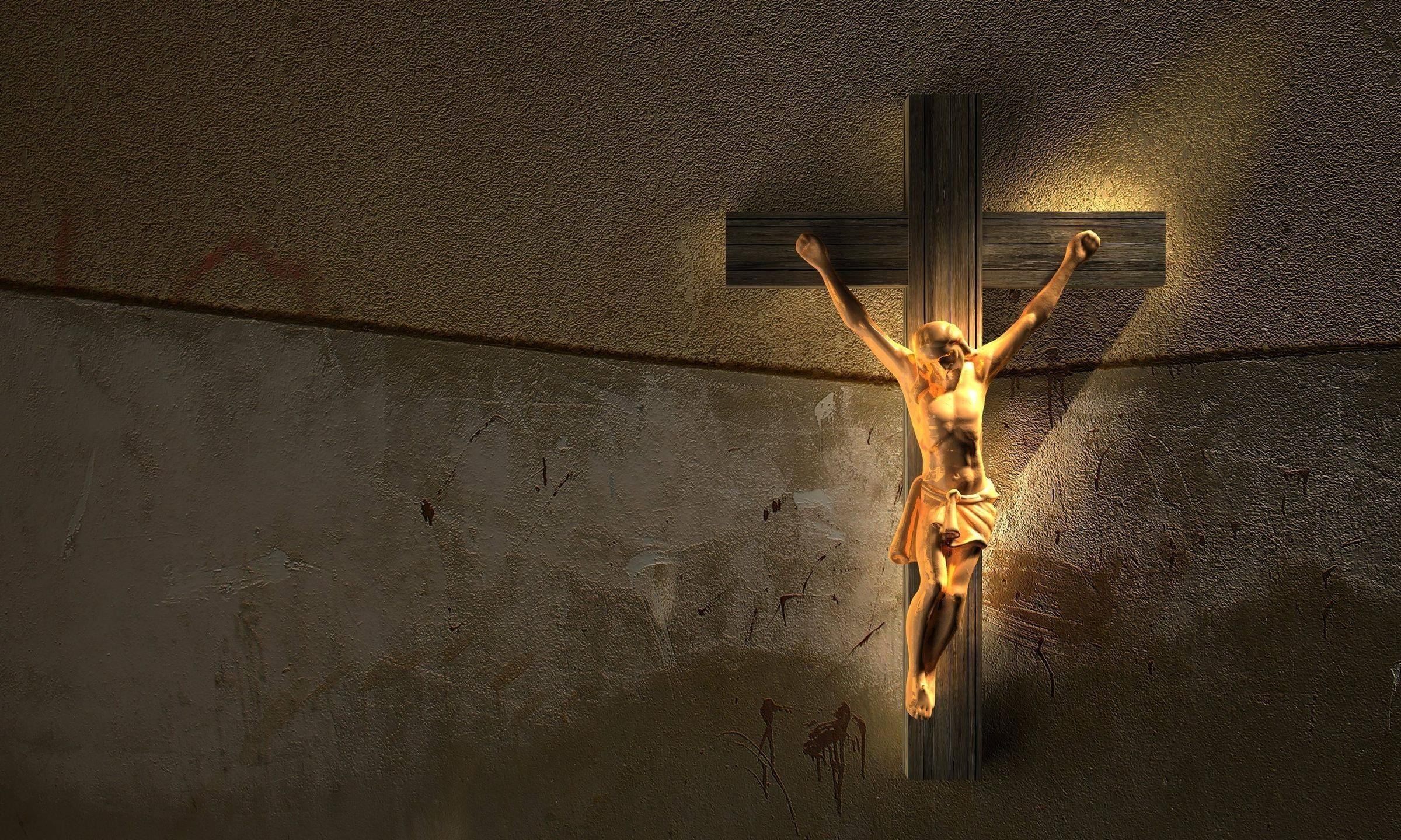 Religious Backgrounds Image - Wallpaper Cave