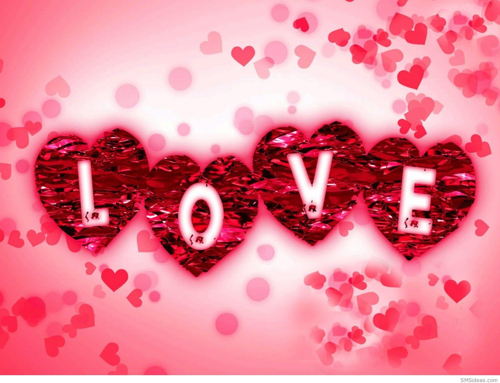 Love wallpapers 2015