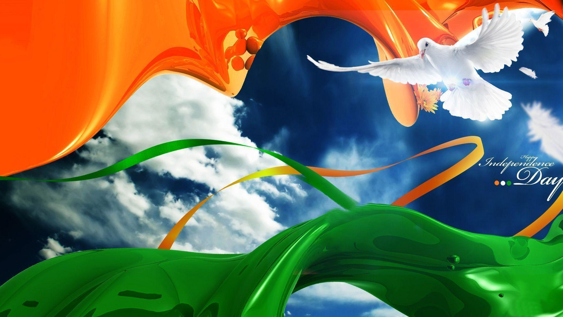 India freedom people flag Wallpaper | Daily pics update | HD ...