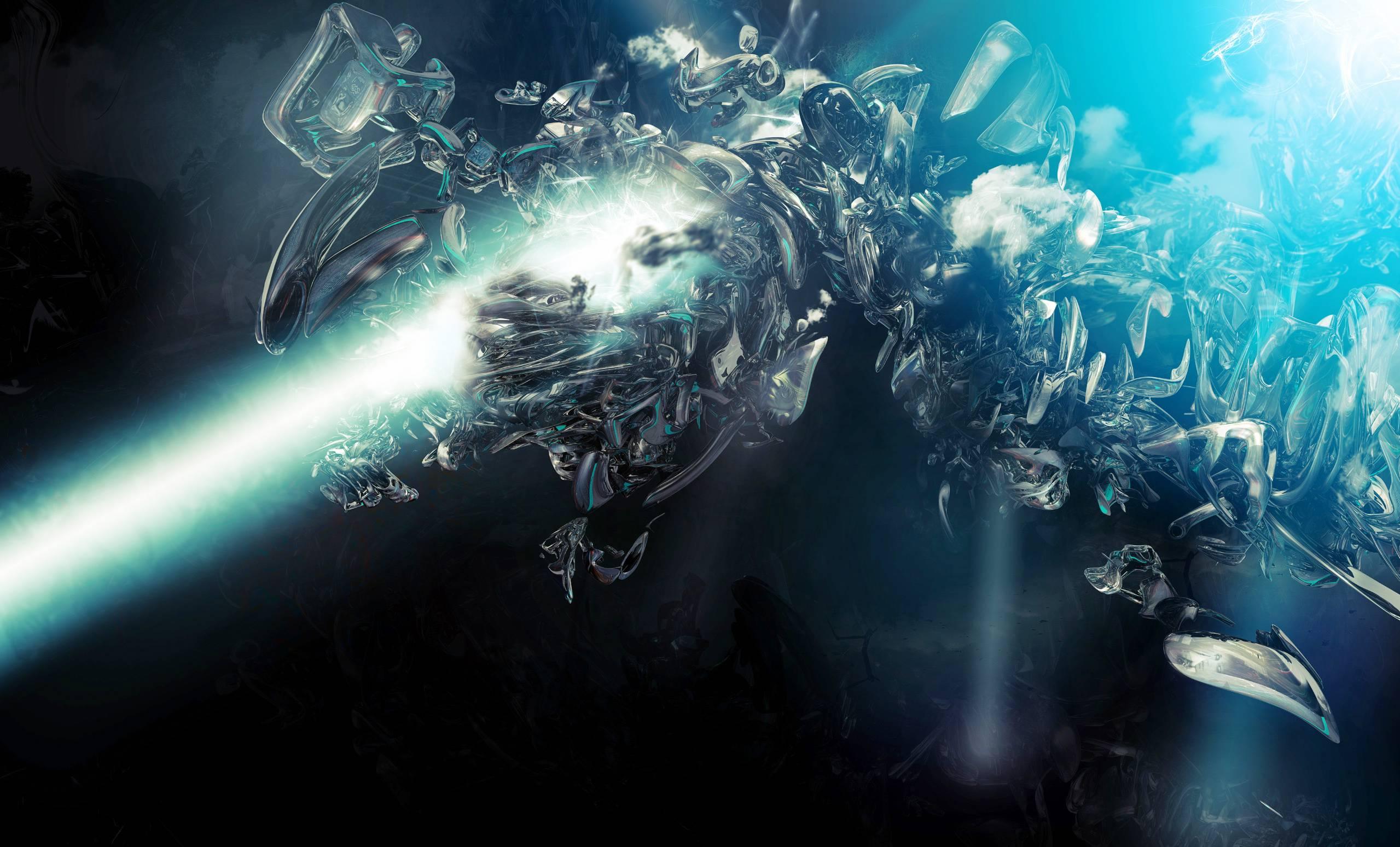 sci fi backgrounds - photo #32