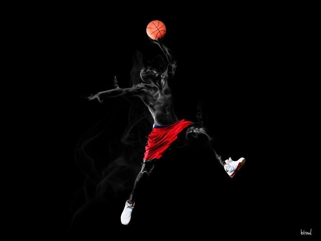 awesome basketball wallpapers unpixelated - photo #6