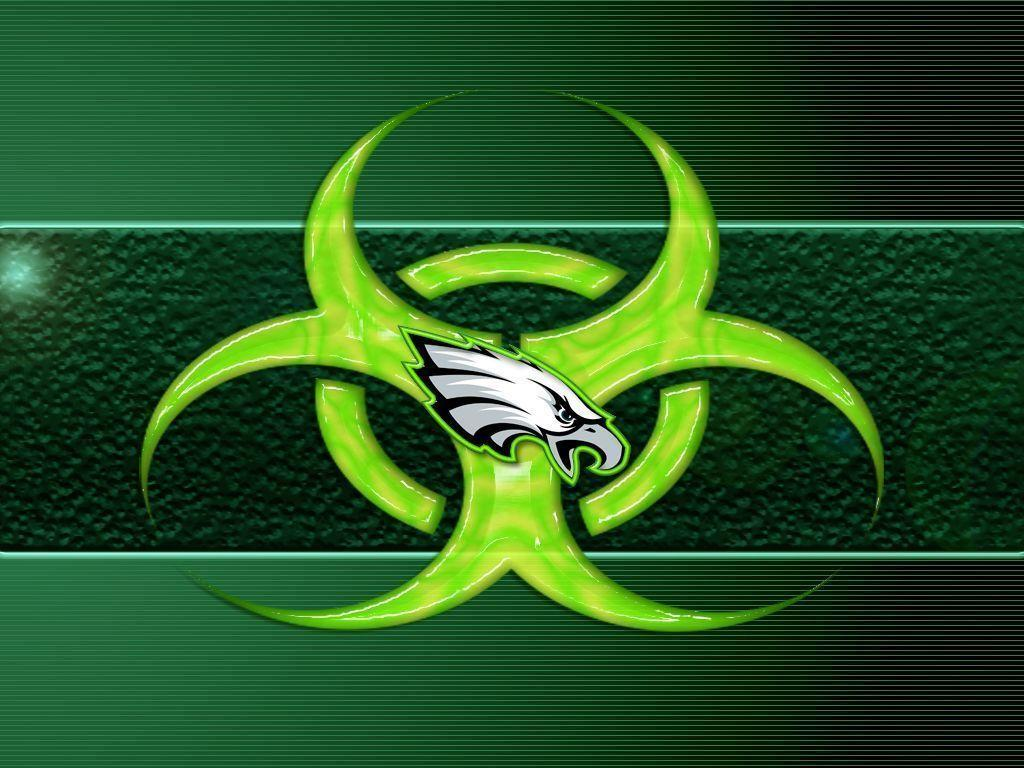 DeviantArt: More Like Philadelphia Eagles Bio by graffitimaster