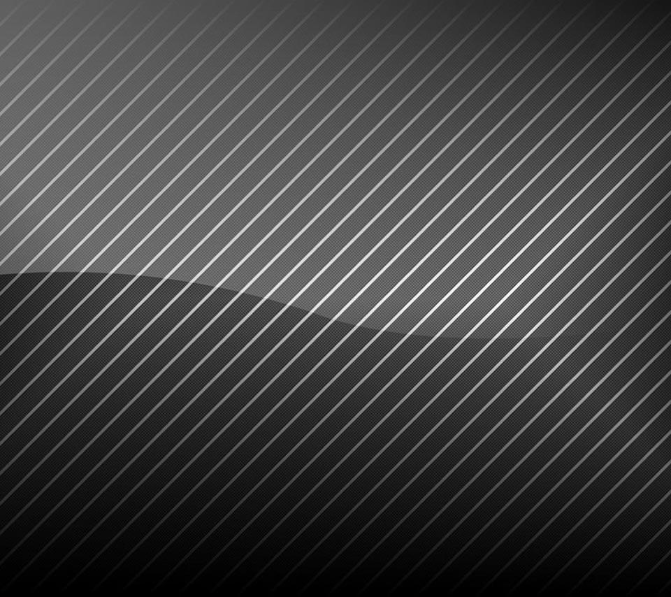 glossy black wallpapers - photo #8
