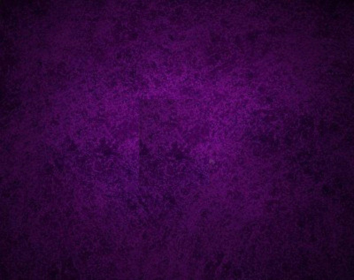 Purple design backgrounds wallpaper cave for Black and purple wallpaper