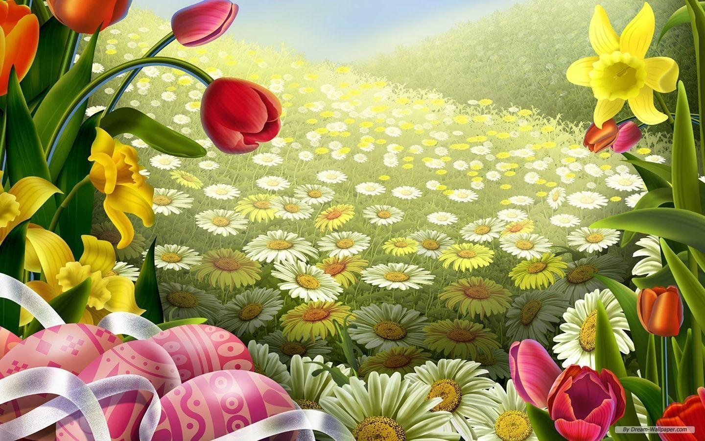 Free Holiday Wallpapers Easter Wallpapers 1440×900 Wallpapers Index
