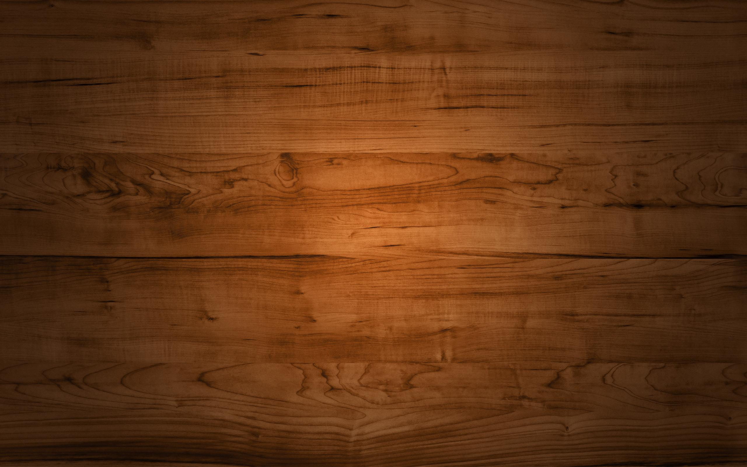 hd wood wallpapers wallpaper cave