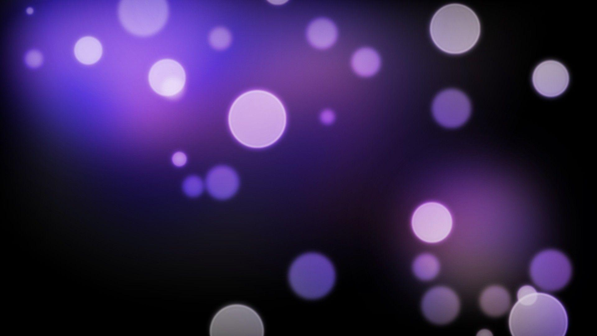 Dark Purple Background, wallpaper, Dark Purple Background hd ...
