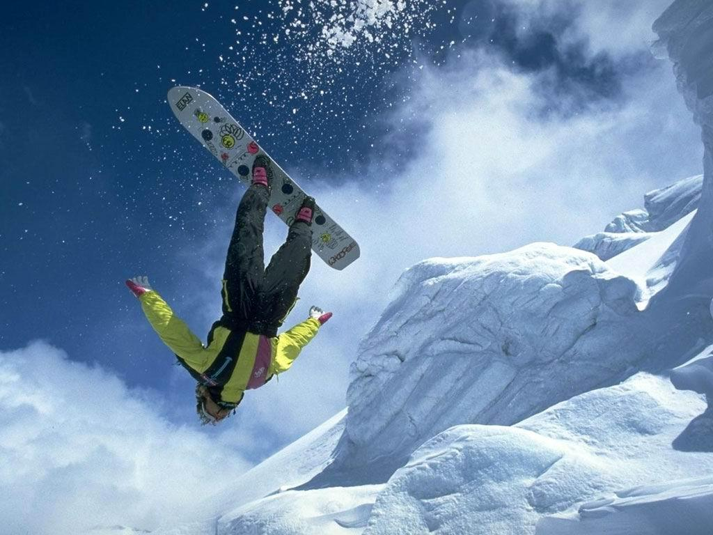 snowboard outdoor wallpaper desktop - photo #14