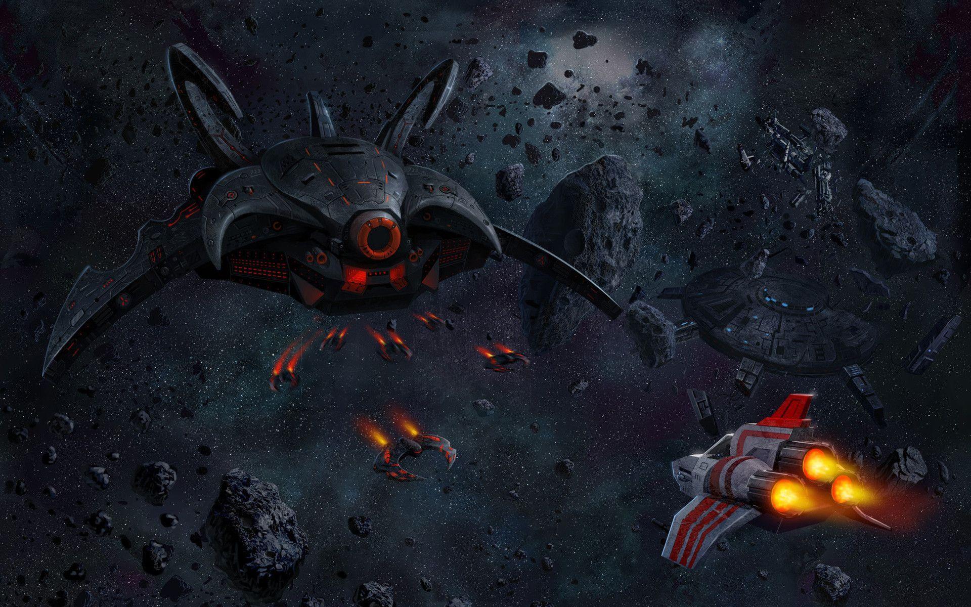 Create Blueprints Online Battlestar Galactica Wallpapers Wallpaper Cave