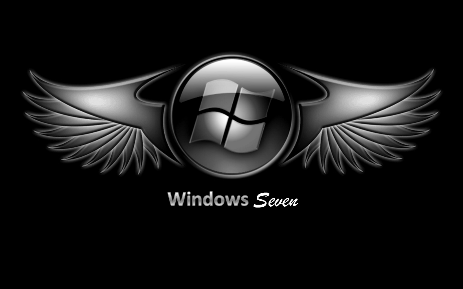 d wallpaper windows wallpapers for free download about