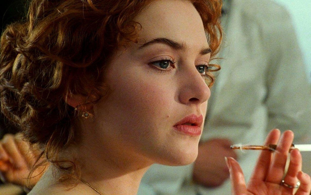 Rose Dawson Real Titanic Survivor Rose Titanic Wa...