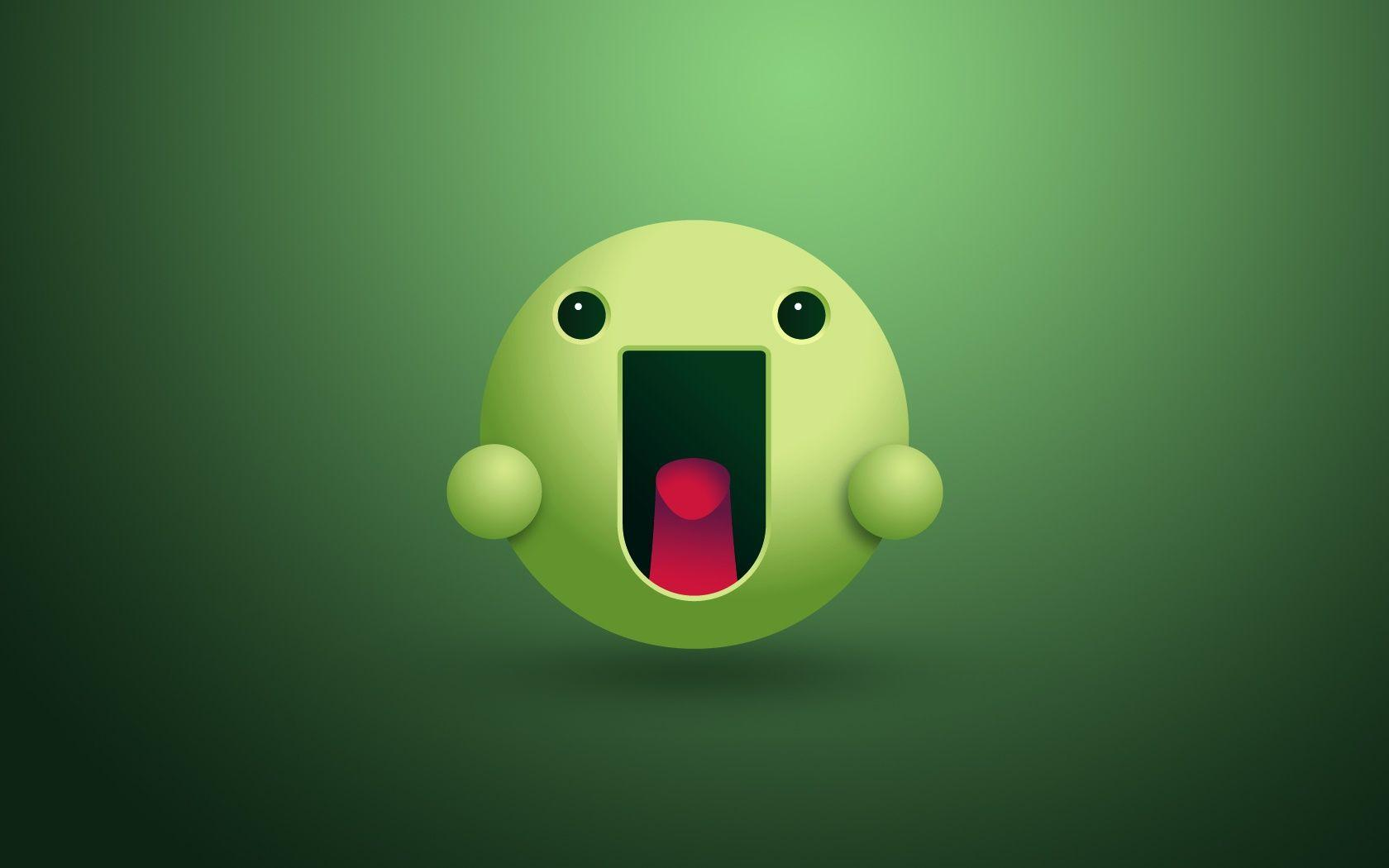 Cute Funny Backgrounds Wallpapers Cave Desktop Background: Cartoon Desktop Backgrounds