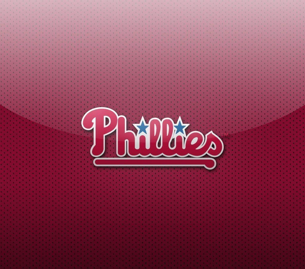 Philadelphia Phillies | Baseball Instinct - Do You Have It?