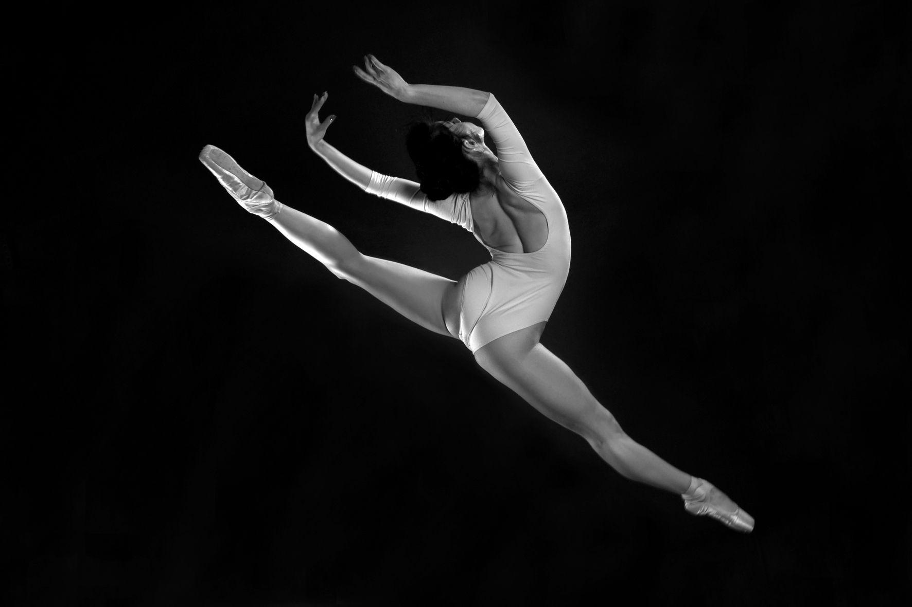 the ballerina wallpaper - photo #11