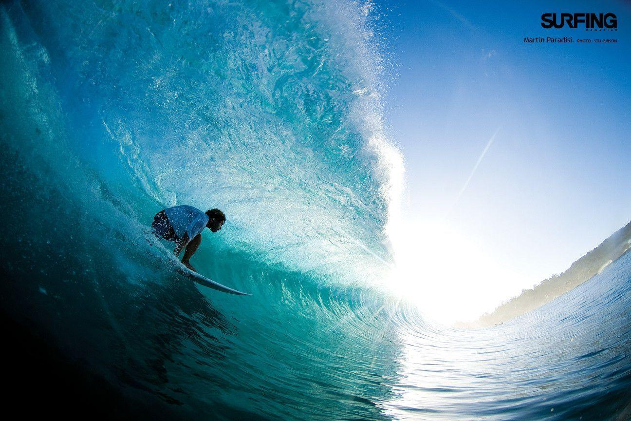 surfing desktop backgrounds - wallpaper cave