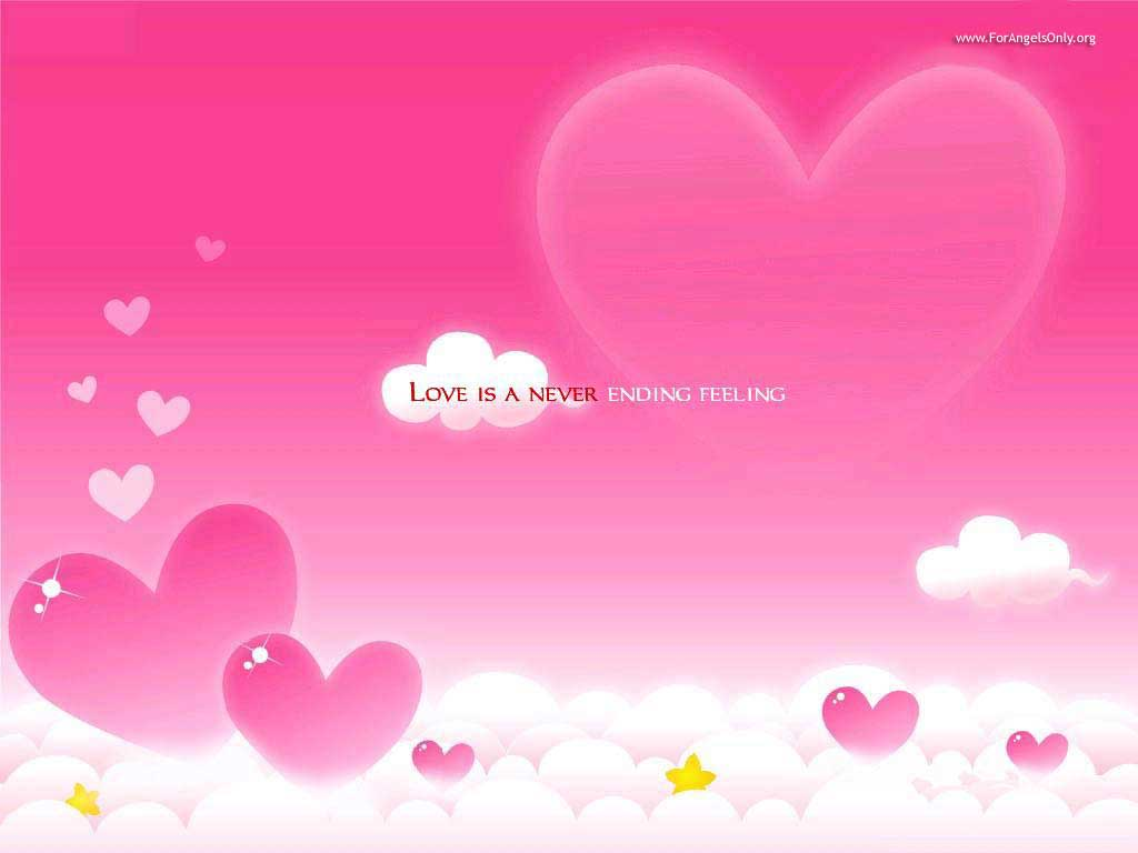 Wallpapers For > Most Beautiful Love Wallpapers