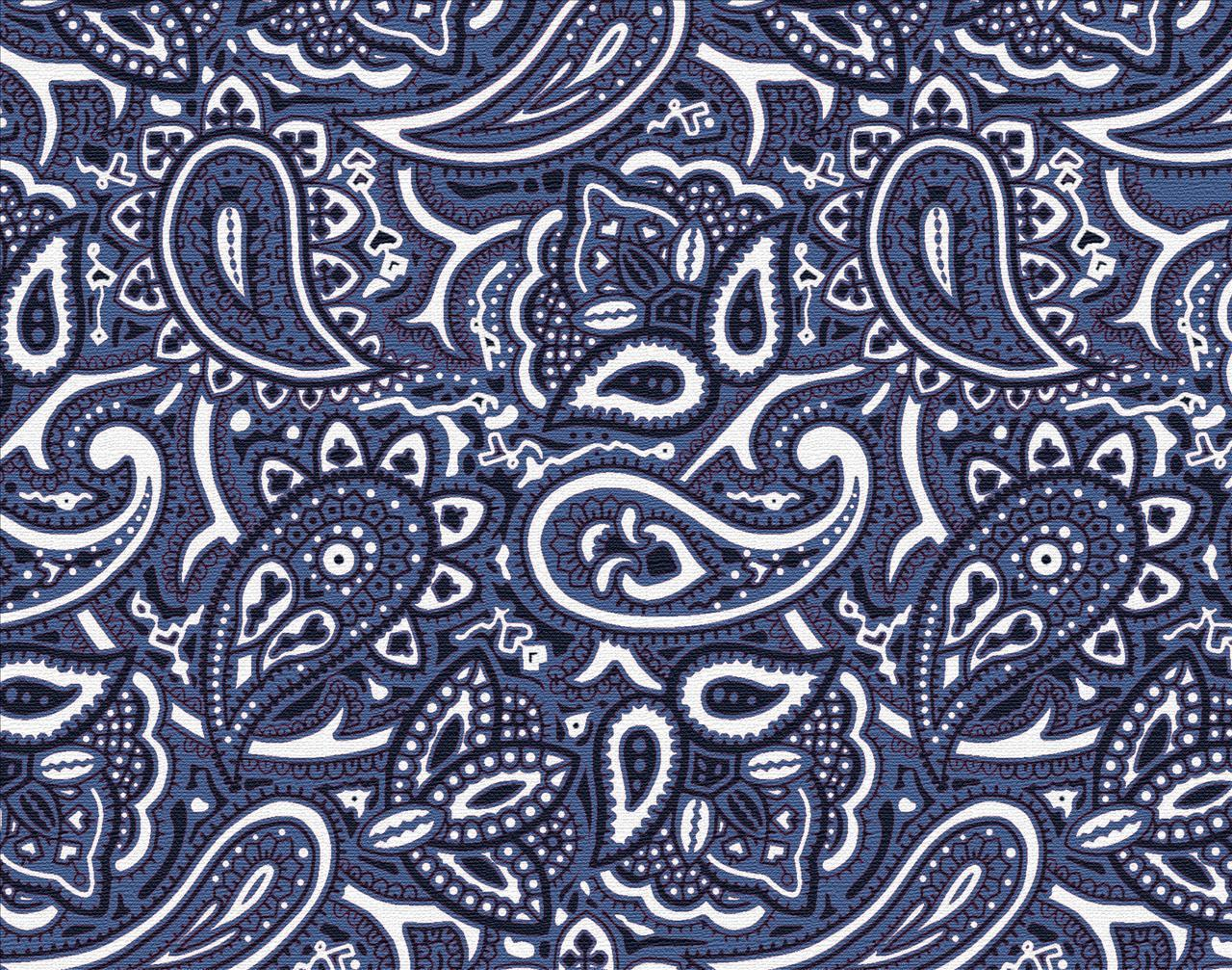 blue bandana wallpaper  Bandana Backgrounds - Wallpaper Cave