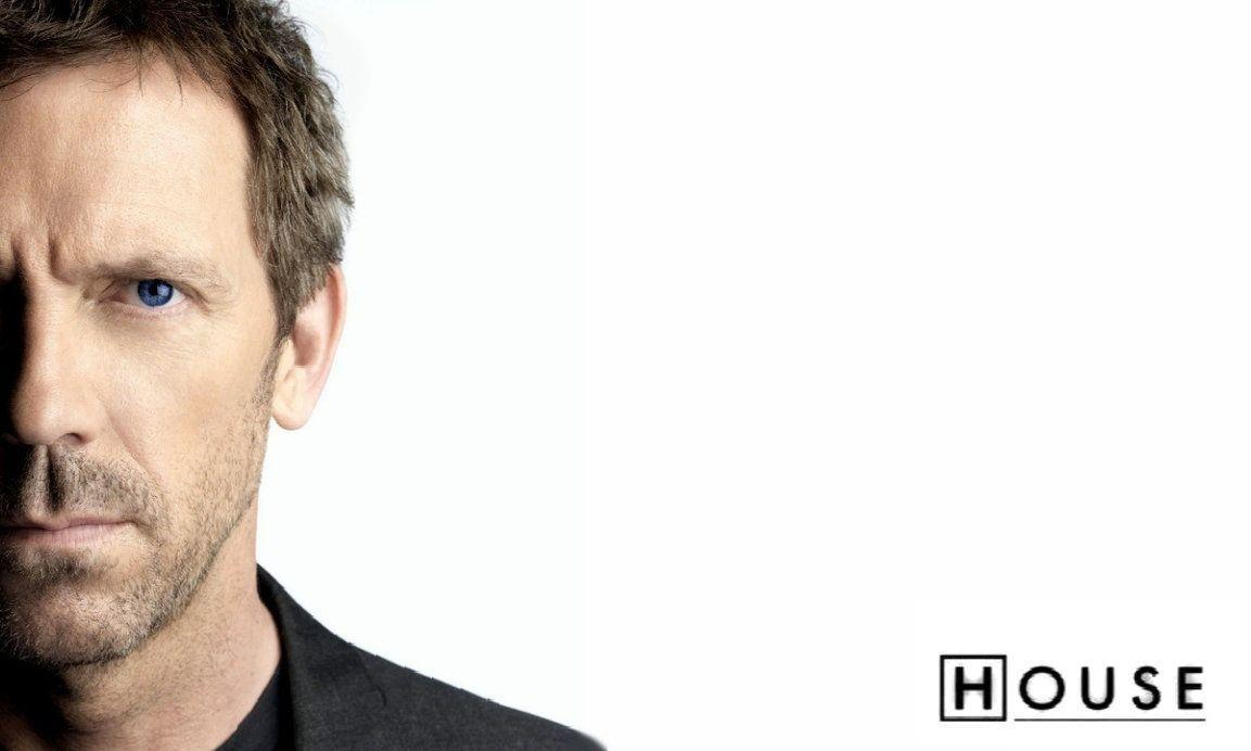 House MD wallpaper by Jackolyn on DeviantArt