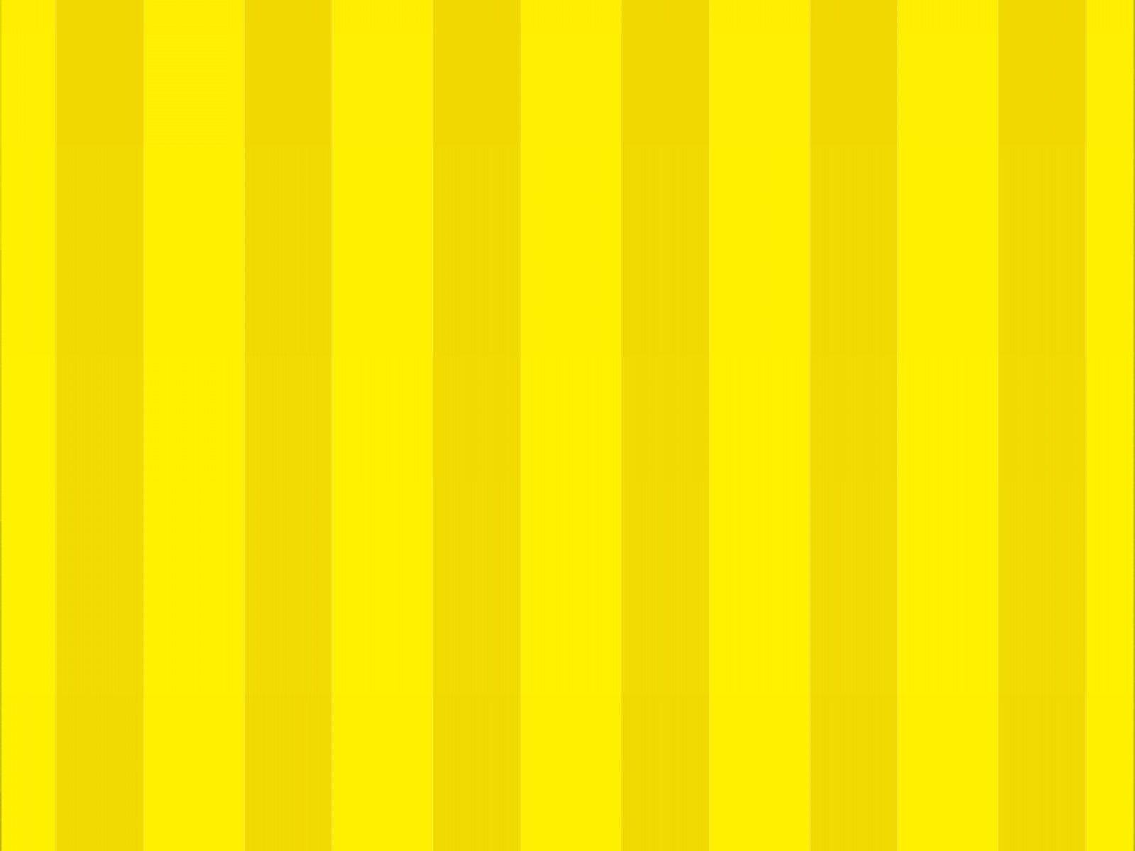 Wallpapers For Bright Yellow Wallpaper