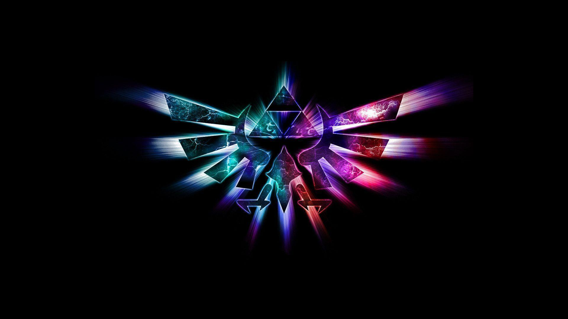 hd zelda wallpapers - photo #13