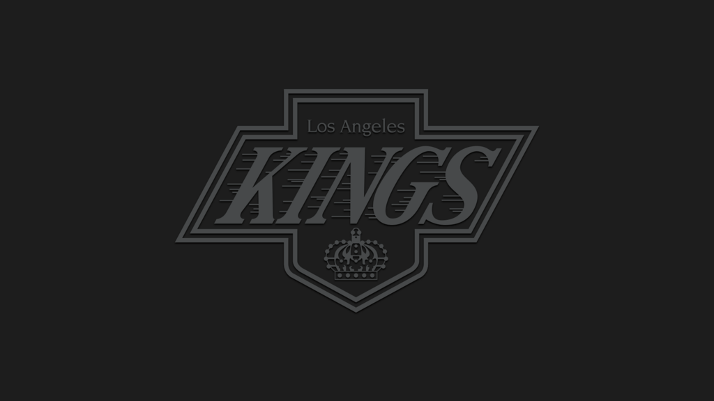 Gallery For La Kings Wallpaper 2014