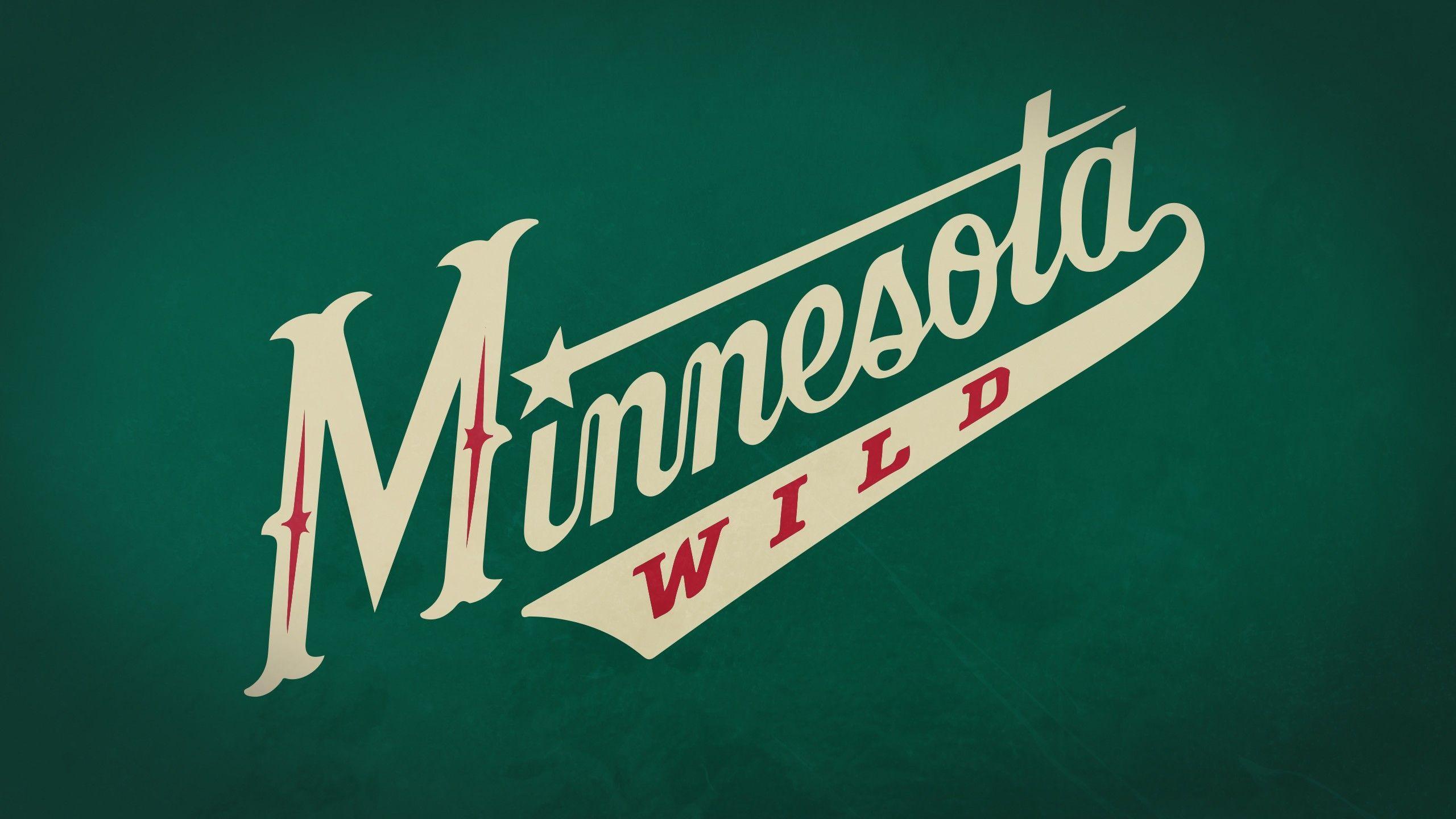 Minnesota Wild Wallpapers Wallpaper Cave
