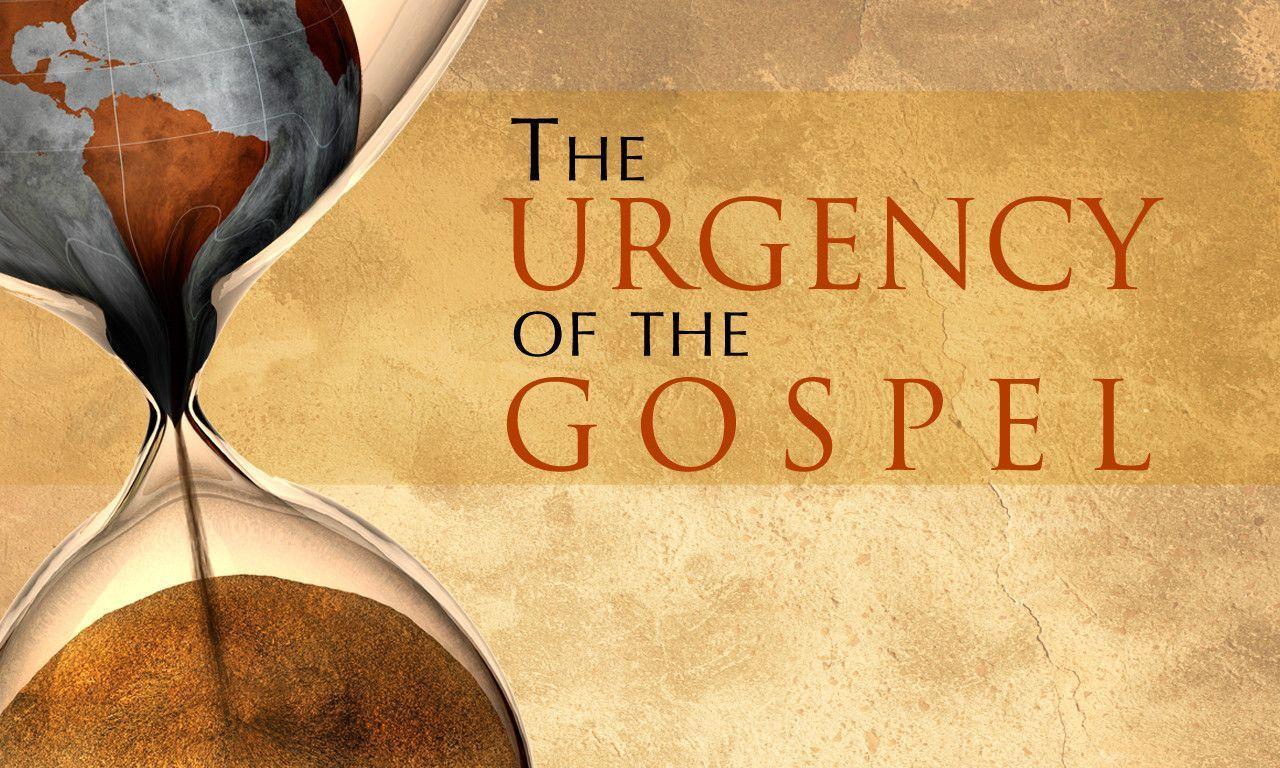 gospel music wallpaper 1280x800 - photo #25