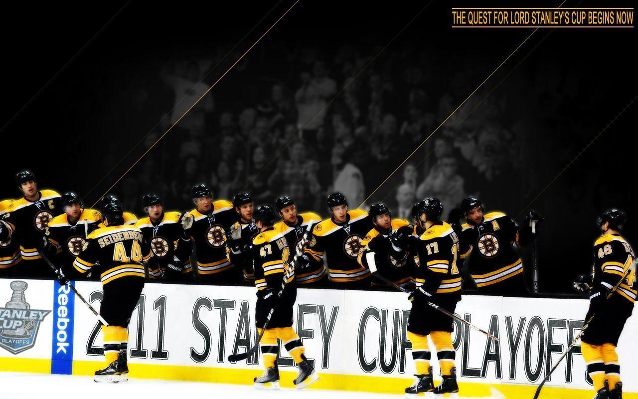 Free Boston Bruins desktop image | Boston Bruins wallpapers