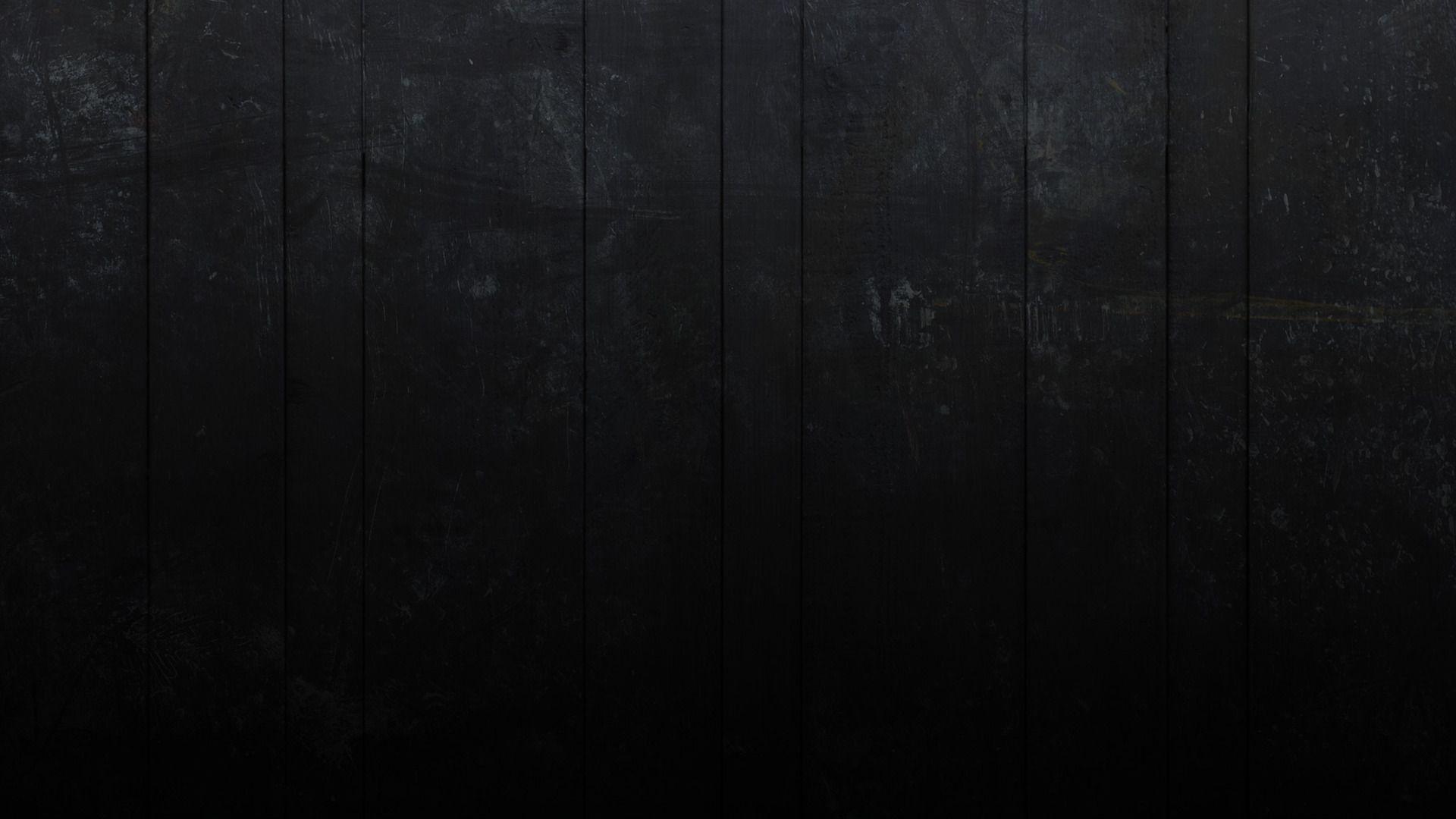 Wood Grain Wallpapers HD
