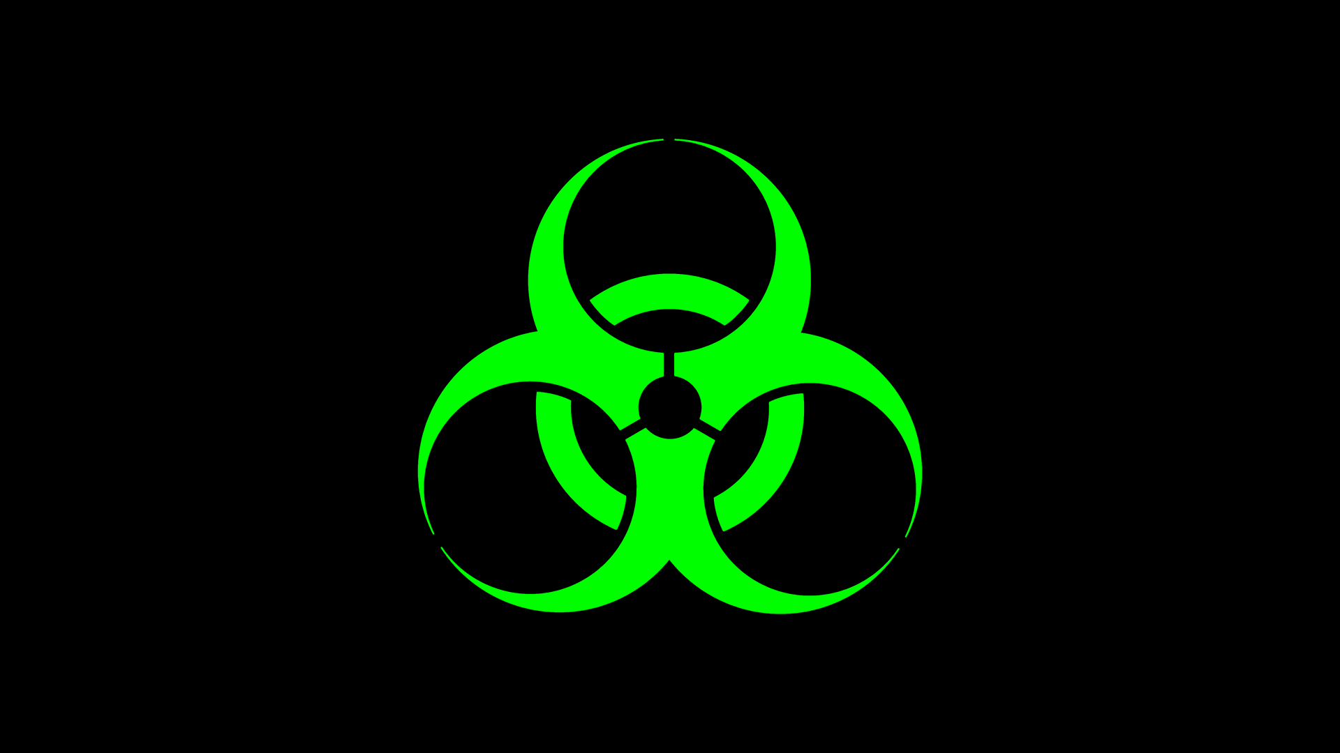 Biohazard Wallpapers - Wallpaper Cave