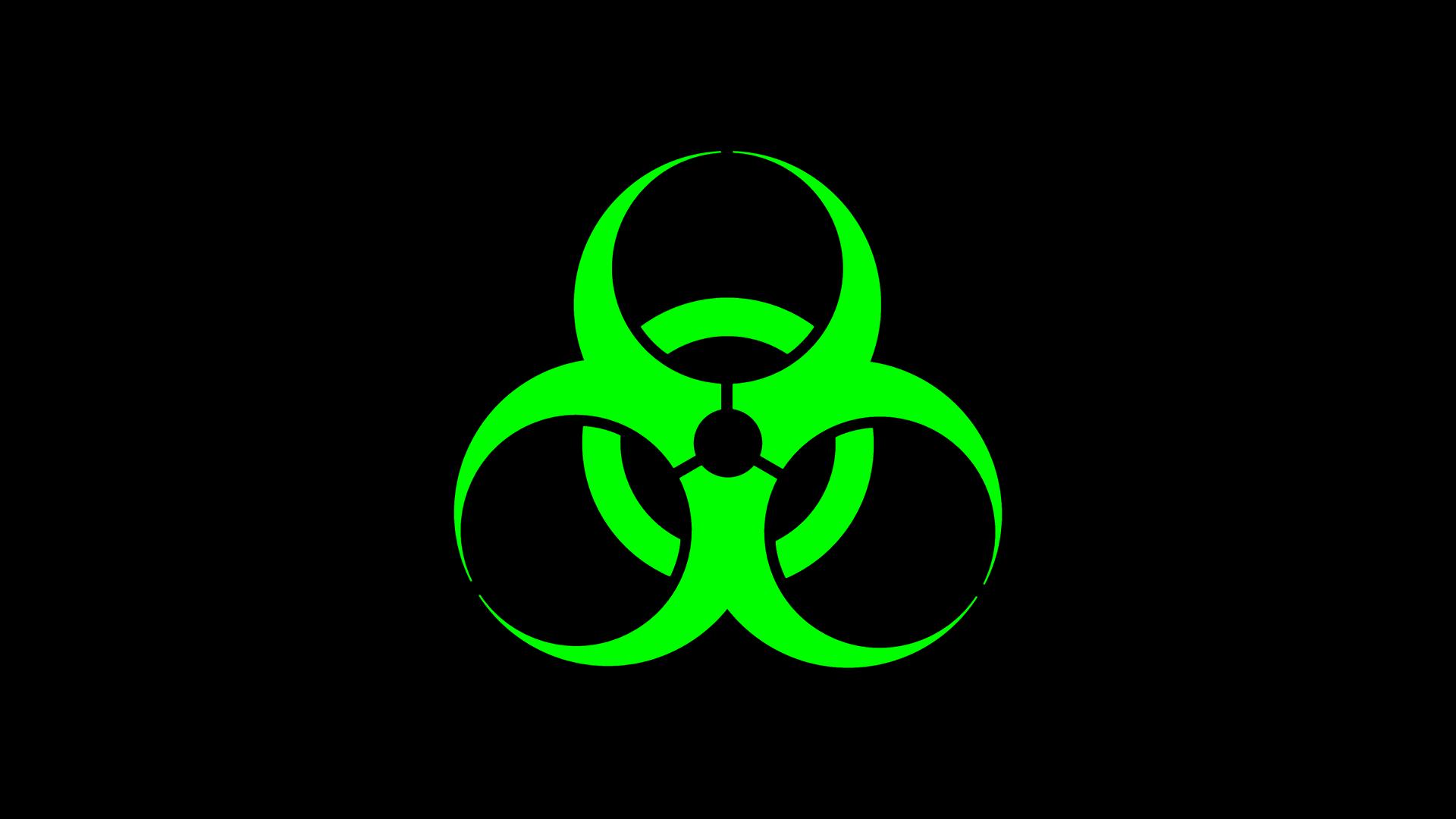 biohazard wallpapers wallpaper cave