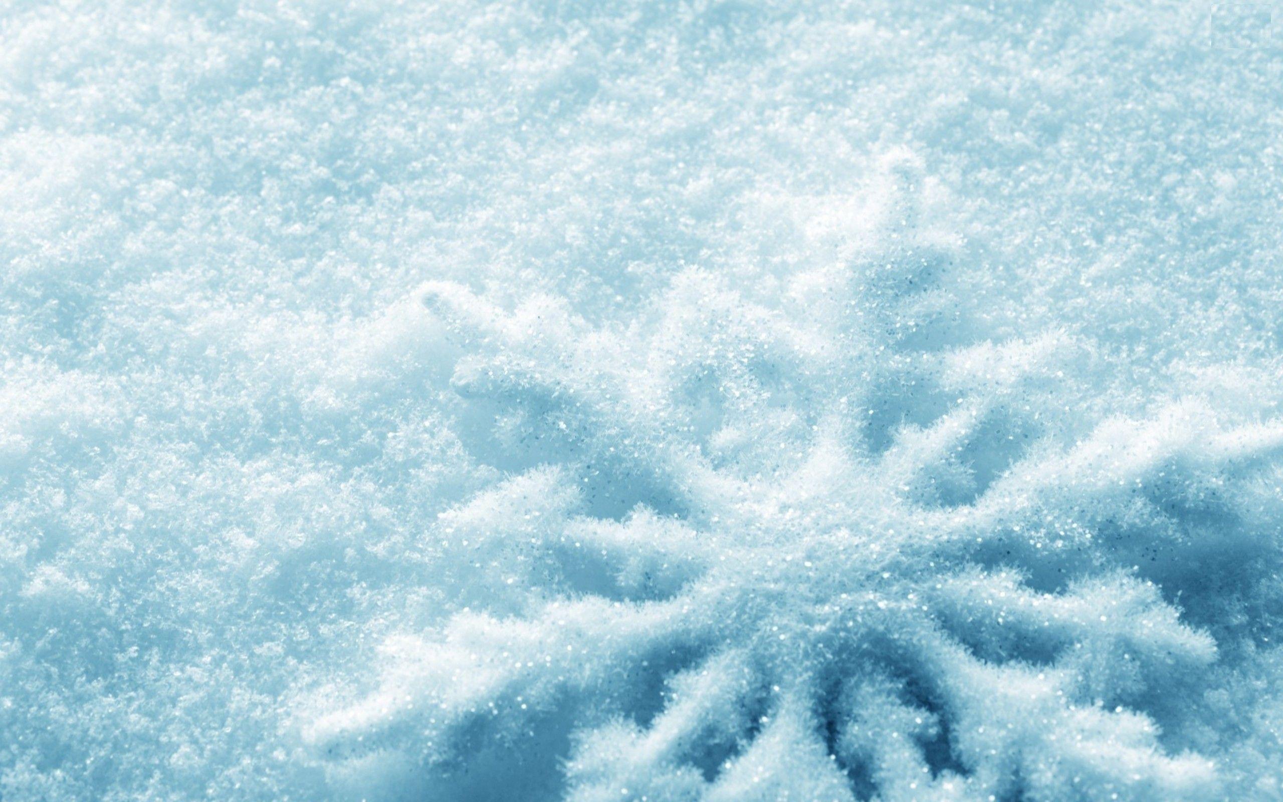 snow way hd wallpaper - photo #26