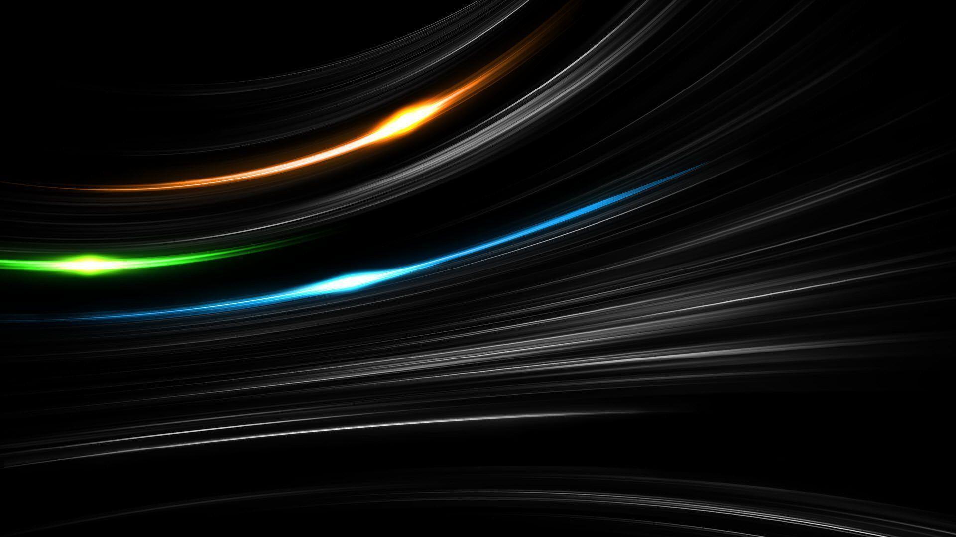 elegant abstract desktop wallpapers - photo #23