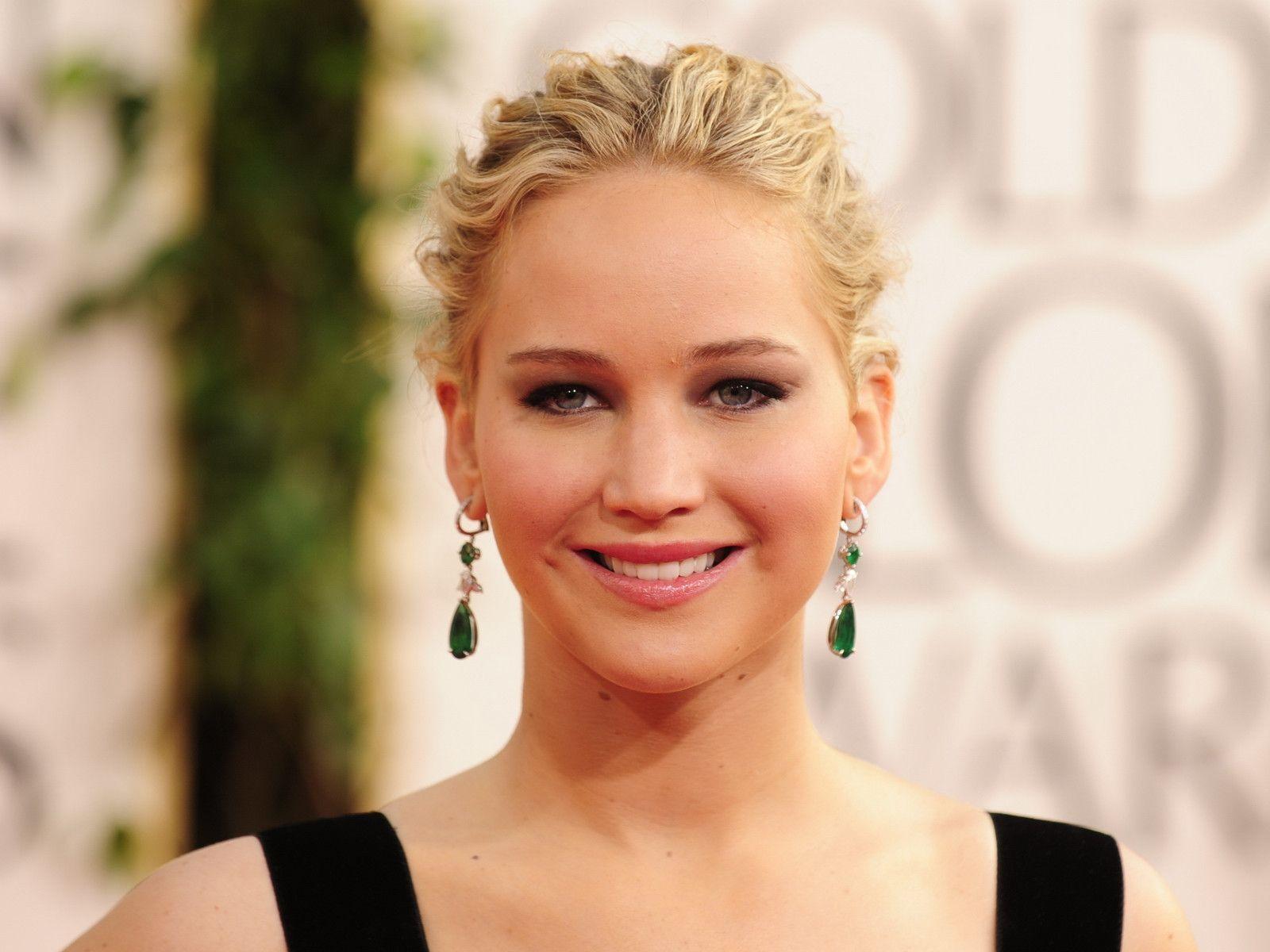 Jennifer Lawrence Hd Background Wallpaper 49 HD Wallpapers | www ...