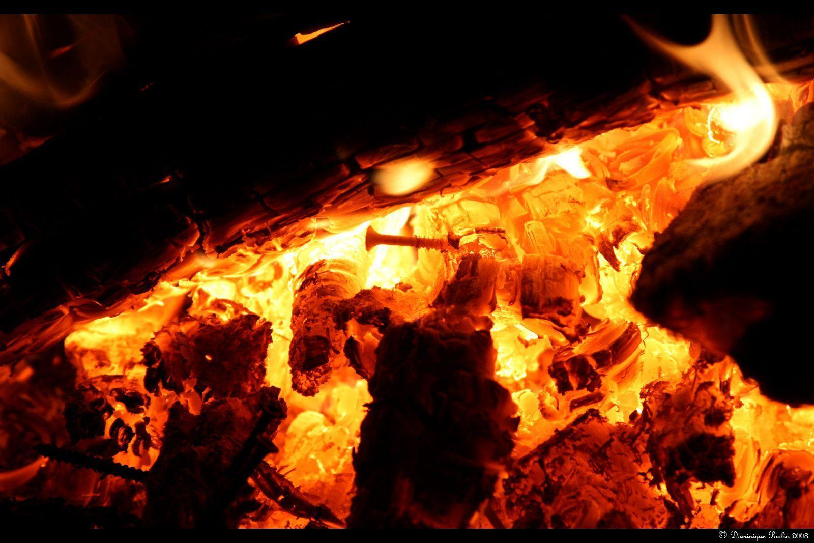 Wallpapers For > Fire Backgrounds Hd Png