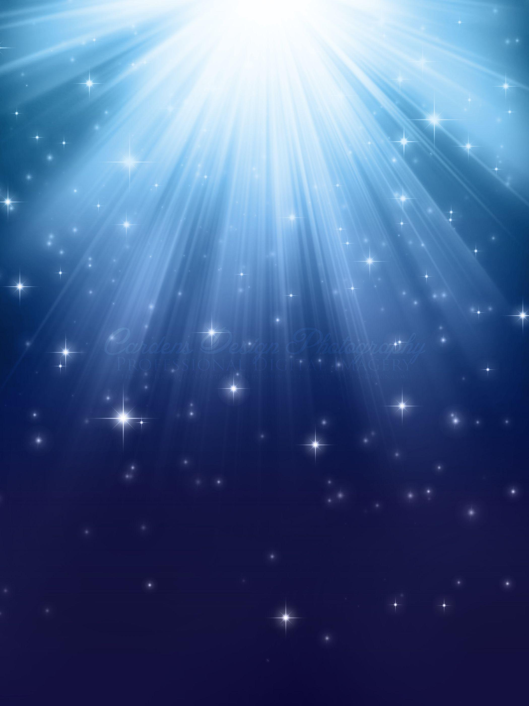 Christmas star backgrounds wallpaper cave