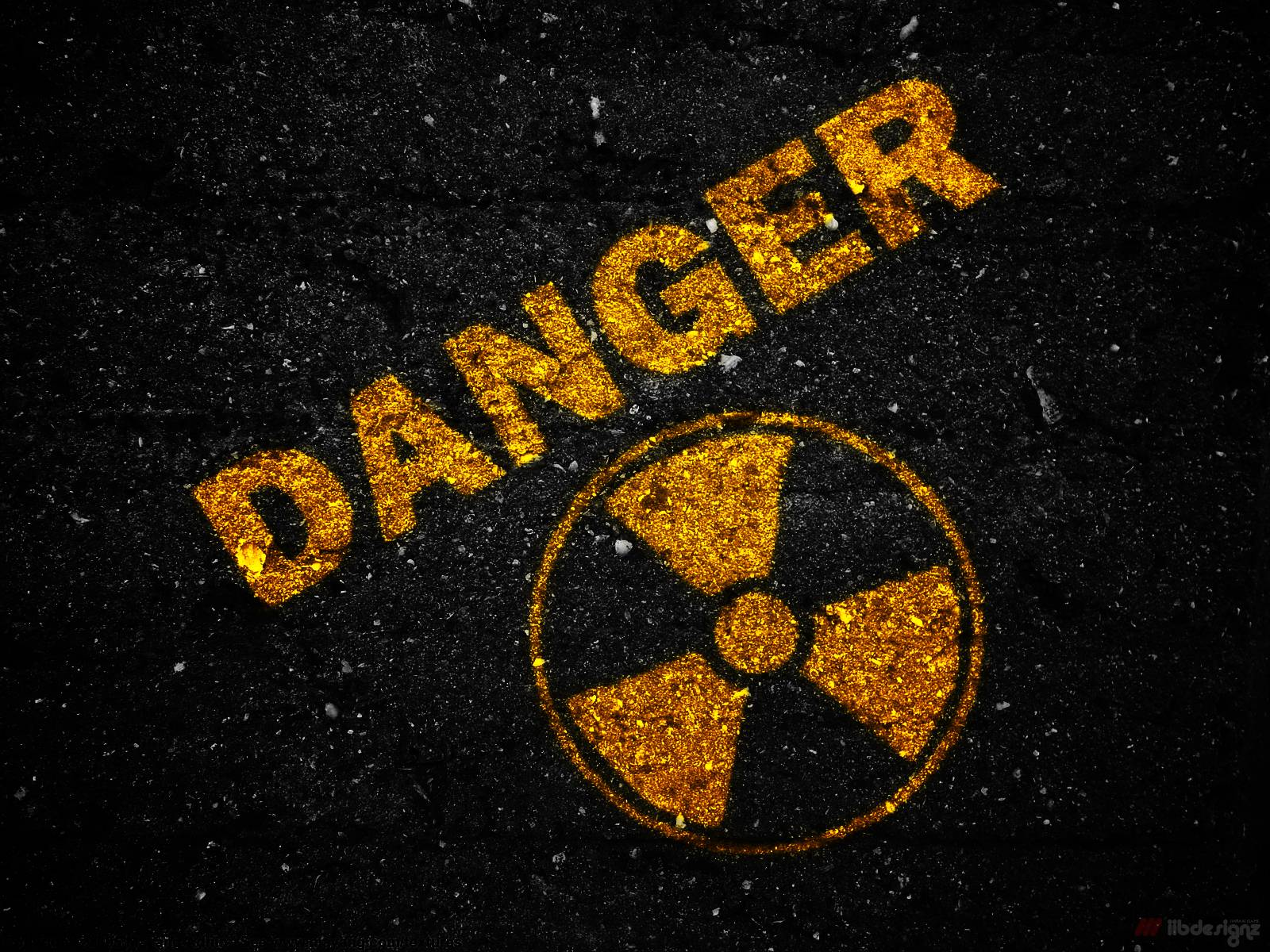 Beautiful Wallpaper Logo Danger - lq9yXEM  Pictures_61905.jpg