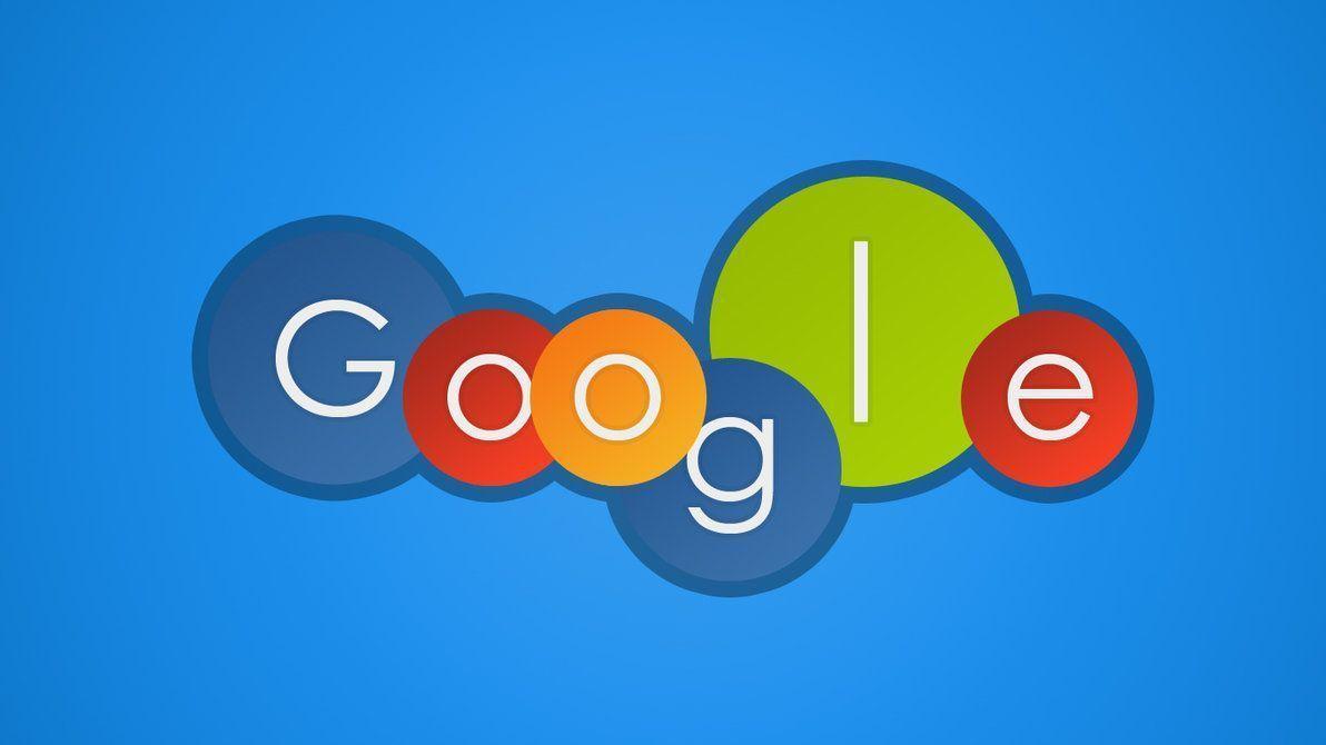 google-wallpaper.jpg