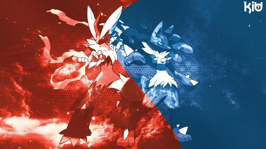 all pokemon wallpapers wallpaper cave