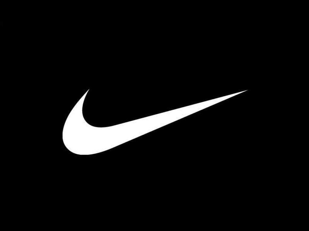 wallpaper nike signs - photo #1