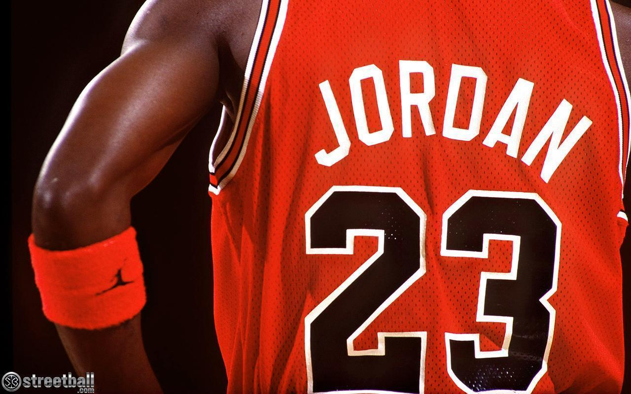 Michael Jordan Wallpapers 23