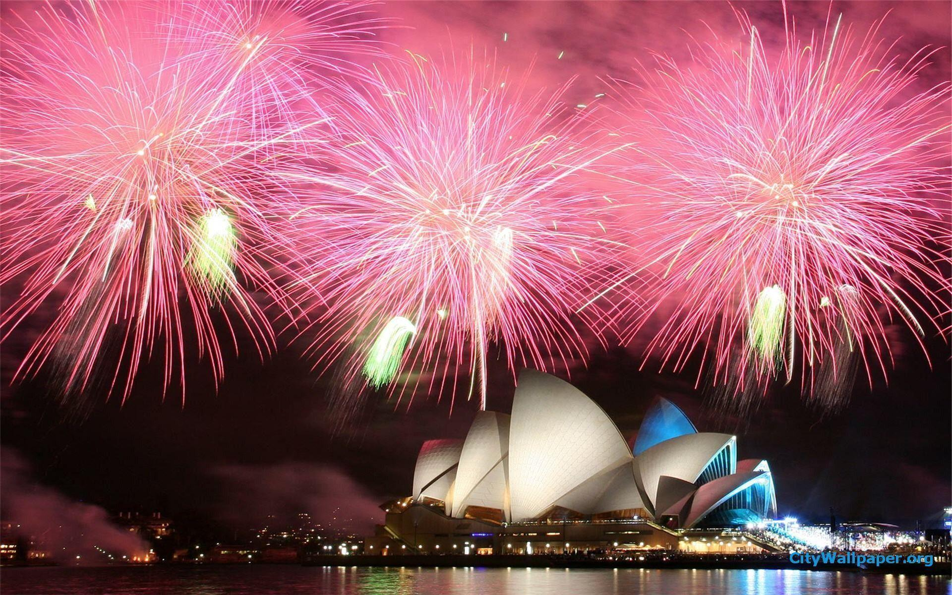 Wallpapers New Years Eve - Wallpaper Cave