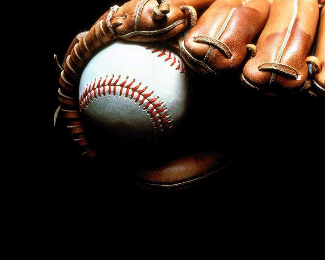 Sports Wallpapers Download Free Baseball Photos