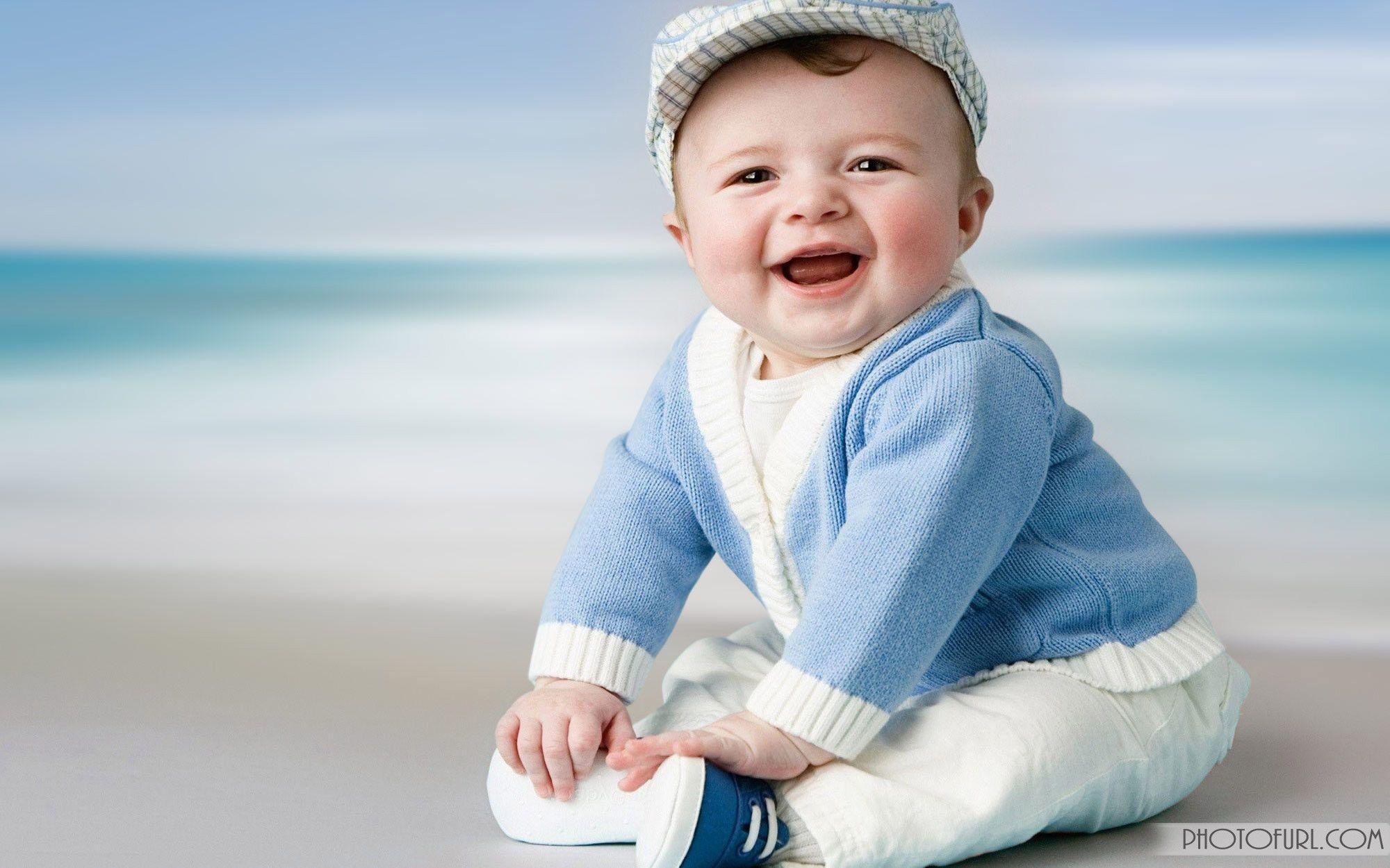 Babies Wallpapers For Laptop: Cute Wallpapers For Laptop