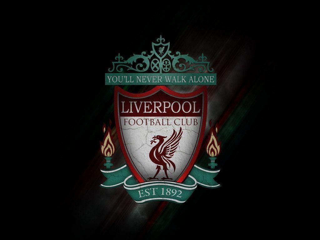 Liverpool <3 - Liverpool F.C. Wallpaper (20448042) - Fanpop