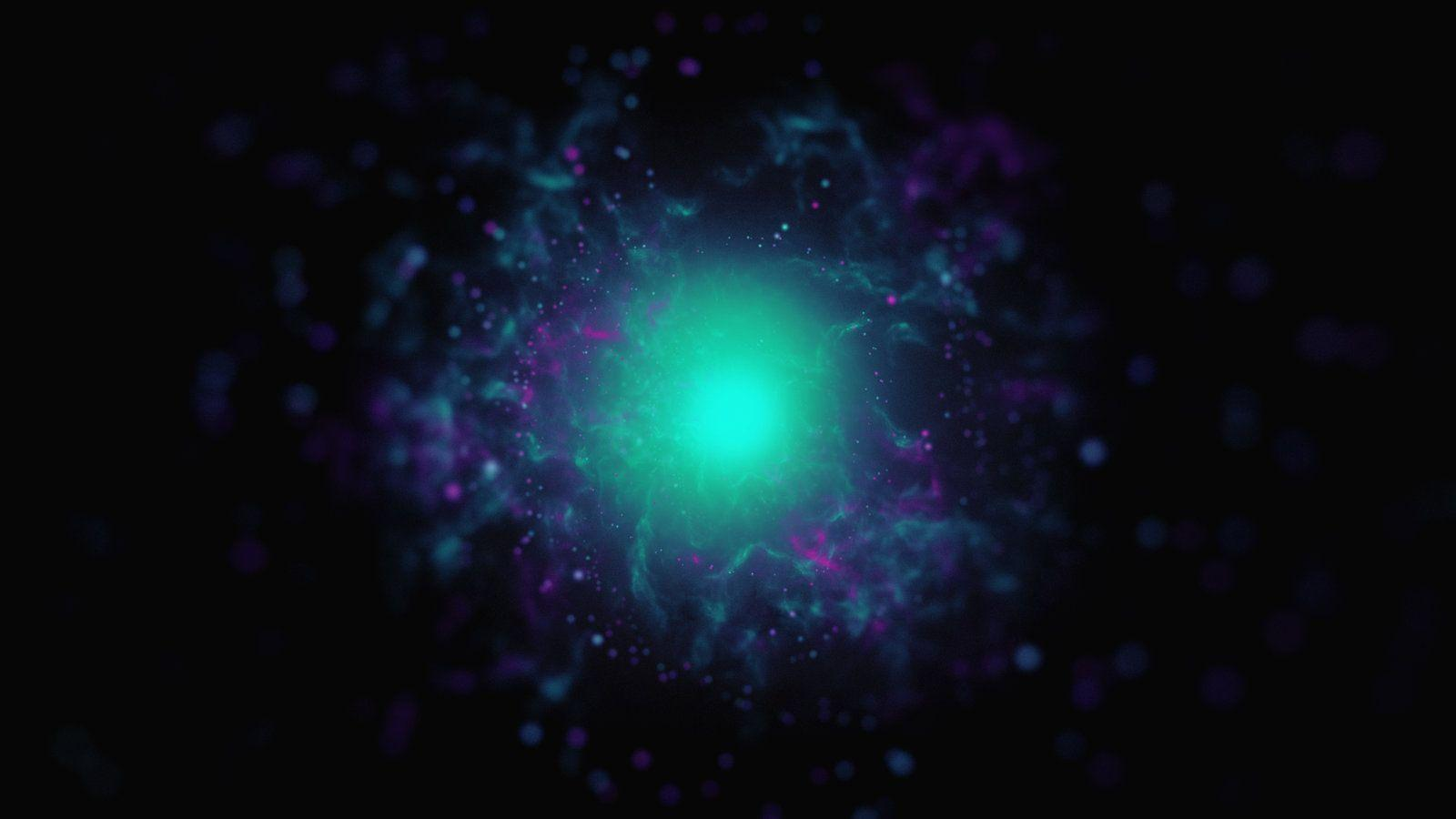 wormhole wallpaper space - photo #13