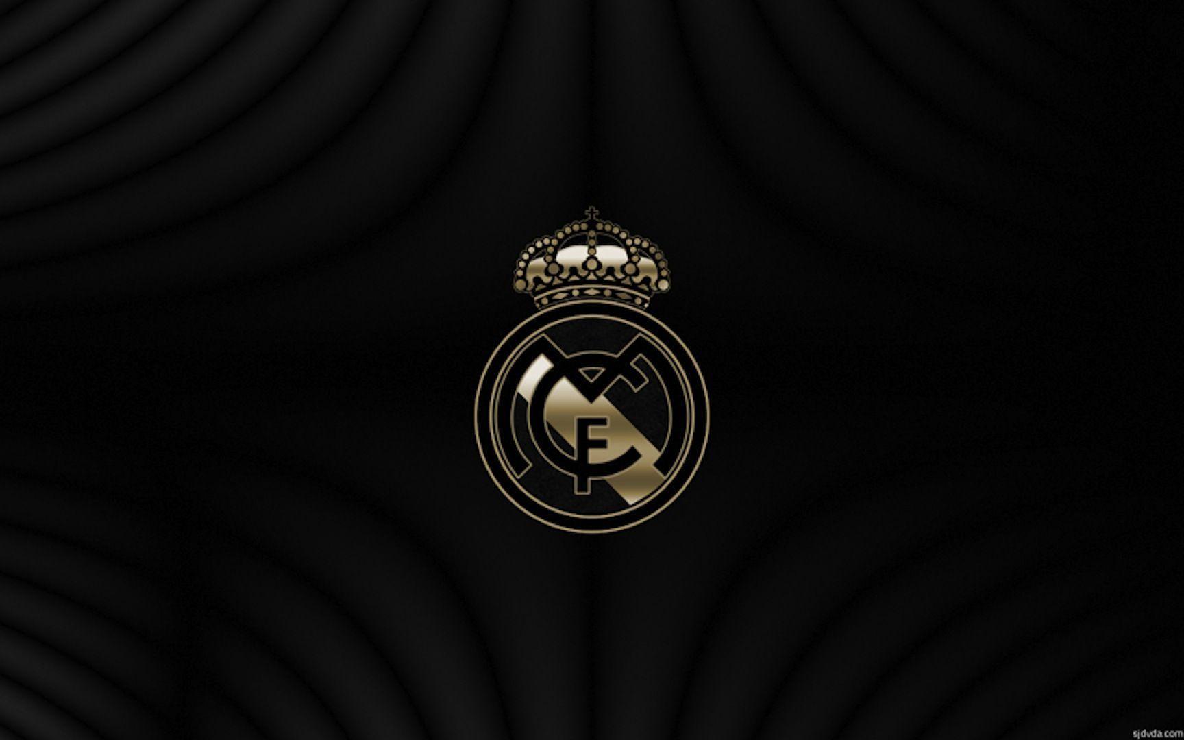 Sport Wallpaper Real Madrid: Real Madrid HD Wallpapers