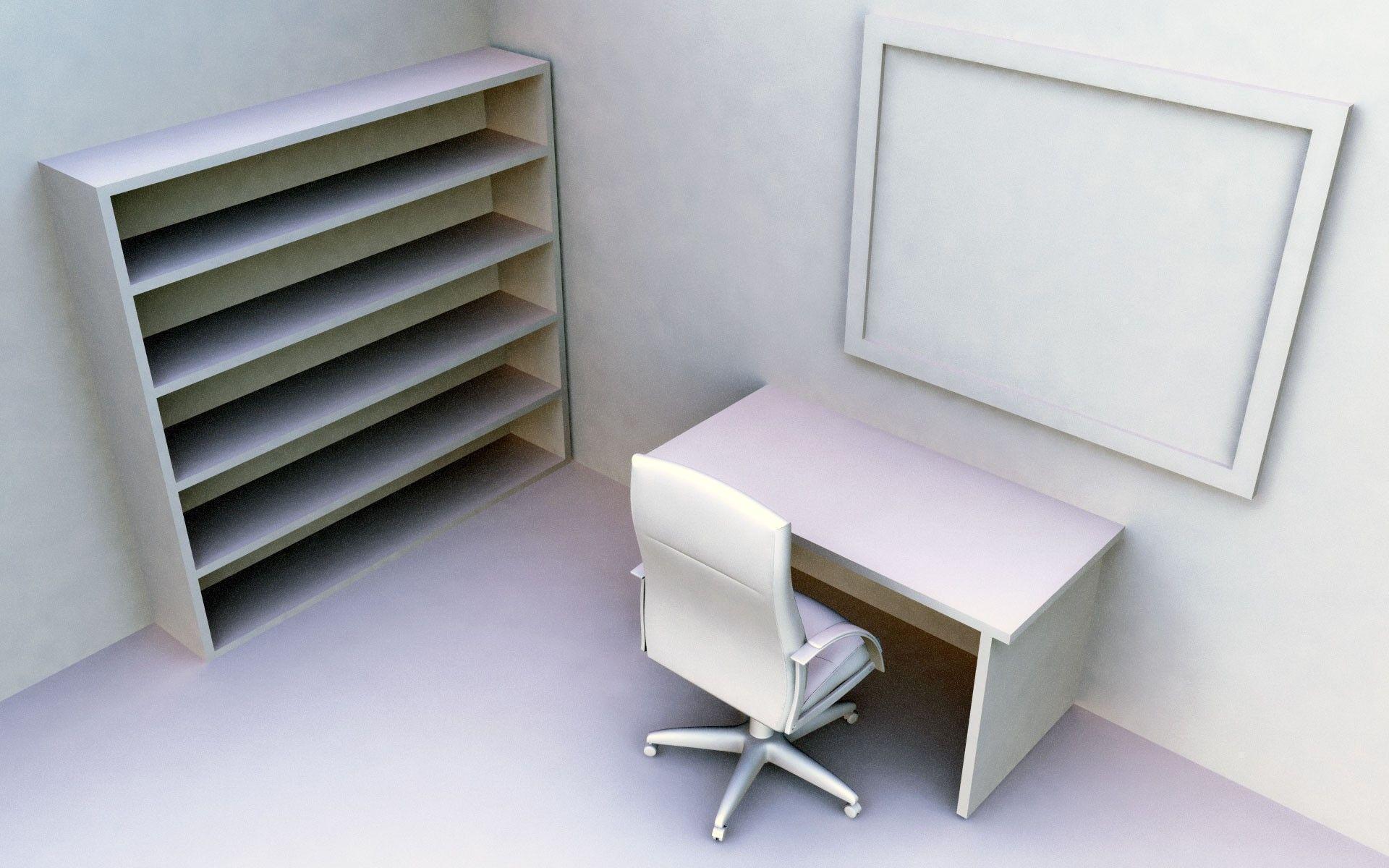 Images For Shelf Desktop Backgrounds