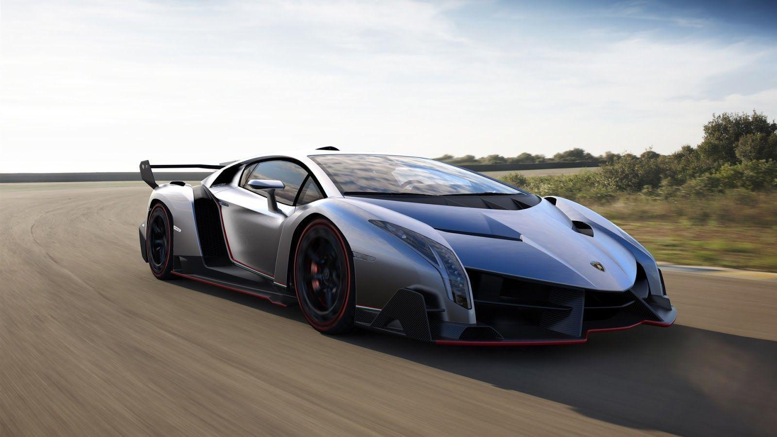 Supercars Hd Wallpapers Wallpaper Cave